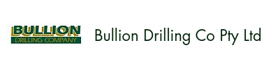 Exploration Drilling | Bullion Drilling Co Pty Ltd | Australia